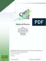 Competisoft_it 13_mejora de Procesos