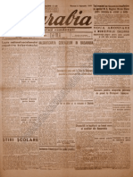 Ziarul Basarabia # 782, Miercuri 2 Februarie 1944