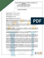 Formato_Guia_de_Act._6