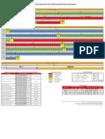 Distribucion Espectro Celular Por Operador 20100616 V2 (2)