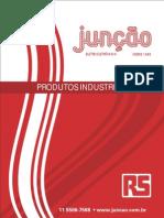 Cat a Logo 2010
