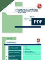 (V_0.1)_NIC-18 Ingresos de Actividades Or Din Arias