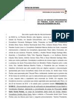 ATA_SESSAO_0133_EXTRA_PLENO.pdf