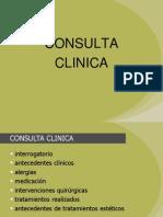 Dr Gancedo Celulitis Etc.