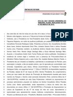 ATA_SESSAO_1881_ORD_PLENO.pdf