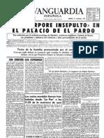 Tarancón-Franco