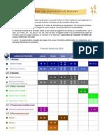 Planning Praticien 2012-2013