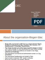 Biogen Idec_final Ppt