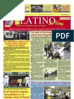 El Latino de Hoy Weekly Newspaper | 3-21-2012