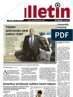CSUDH Bulletin v11 136