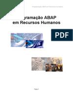 ABAP_RH