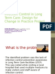 NR451_PPT_Presentation Infection Control in Long Term Care[1]