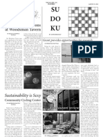 Features -3/23 (8)