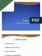 01_Estado,_economia,_fiscalizacion