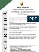 ConsultaTipoCertidao.action