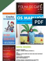 Folha do Café 336