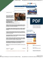 05-11-12 Puebla Noticias - RMV Anuncia Actividades Para El 150 Aniversario de La Batalla de Puebla