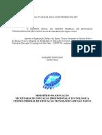 organizacao_didatica