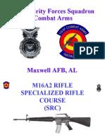 M16SRC
