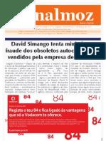 CanalMoz_n671 - 22MAR2012