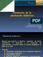 Elementos_planeacion