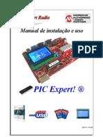 Manual PicExpert