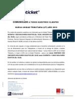 ct_20120217_ComunicadoUT