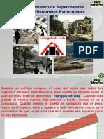 Triángulo_de_Vida (2)