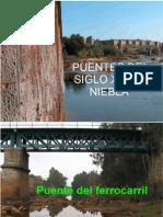 puentes_niebla