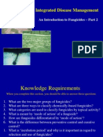 B2 IDM Intro.tofungicides Part2