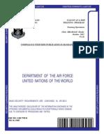 AF to FBMS Guide v1.36
