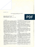 CAM Saraiva et al. -Requisitos para a Proteção de um Compensador Estático de Reativos do Tipo RCT