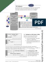 PHP-Grundlagen(Stand 7 _2005)