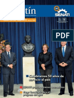 senati_boletin_55