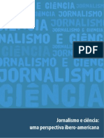 Livro NEDC Web