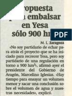 20010521_H_cota_media