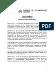 07-reglamento-consejo-colaboracion