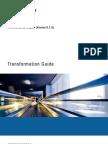 In 910 Transformation Guide En