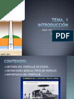 TEMA 1. INTRODUCCIÓN