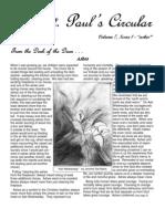 Newsletter 7 1S