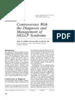 Controversies PEE ClinObstGyn05