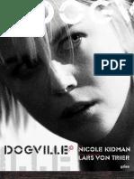 dogville_pressbook