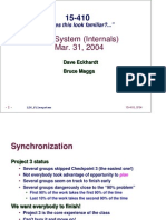 L26_Filesystem