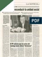 20010911 DAA PostMarchaAzul