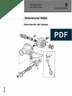 diferencial+r+660+scania[1]