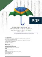 MS - Plano de Ações Estratégicas para o Enfrentamento das Doenças Crônicas Não Ttransmissíveis (DCNT) no Brasil 2011-2022