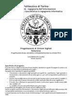 LucaBelluccini_159489_Relazione