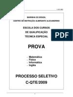prova_cqte_2008