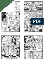 Derf's My Friend Dahmer (e-book exclusive)