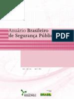 AnuarioBrasileiroSegPublica_23-11-11[1]